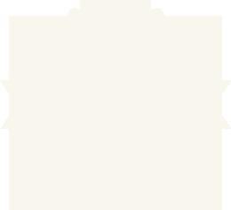Clean Yard Guaranteed